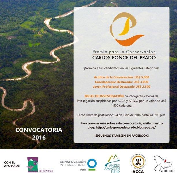 afiches_carlos ponce_aprobado_difusion