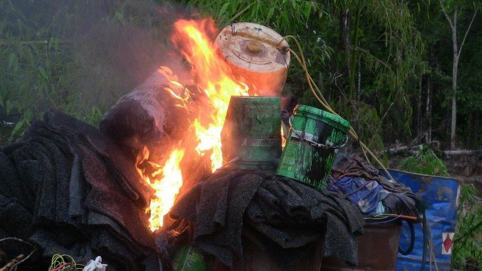 madre_de_dios_tambopata_actualidad_ambiental_sernanp_09