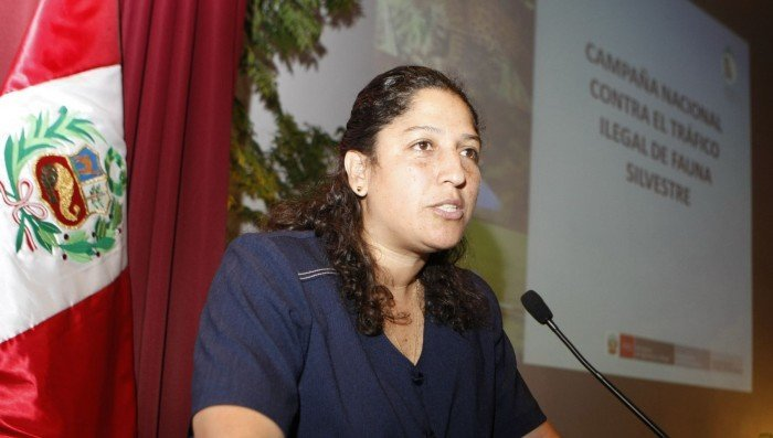 pacto_nacional_madera_legal_actualidad_ambiental_3