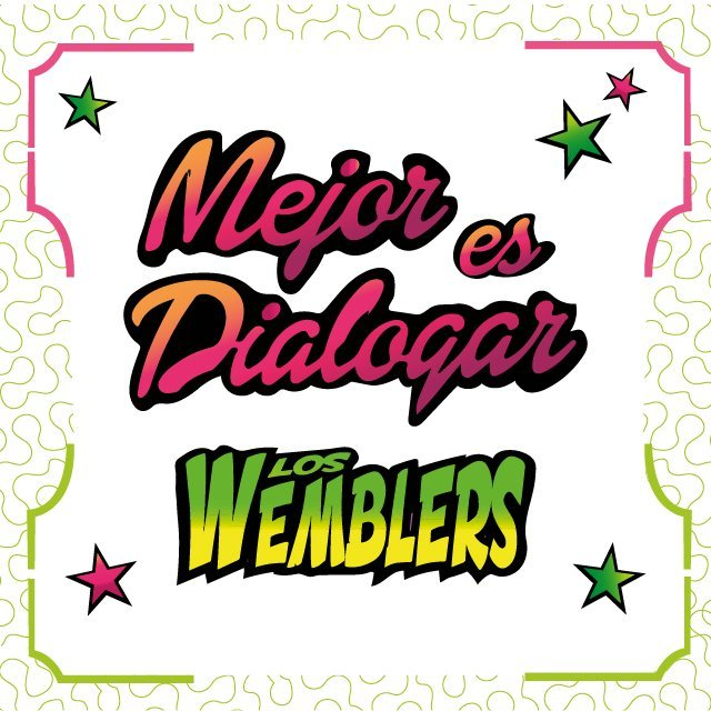 Wemblers Cover Final-01