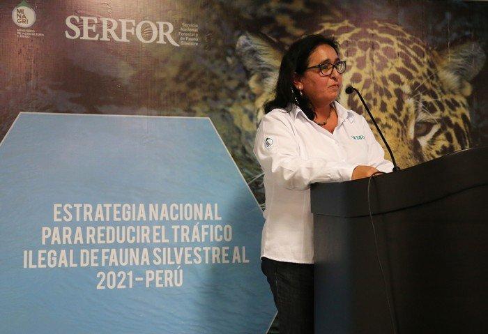estrategia_trafico_fauna_silvestre_serfor_actualidad_ambiental_07