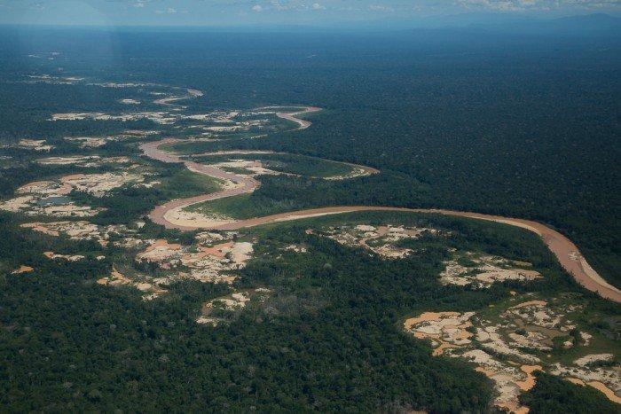 Río-Malinowski_RN-y-zona-amortiguamiento_Tambopata