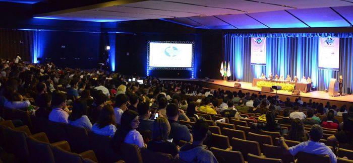 biologo_Carlos_Andre_Amaringo_Camargo_actualidad_ambiental_4_aquaciencia