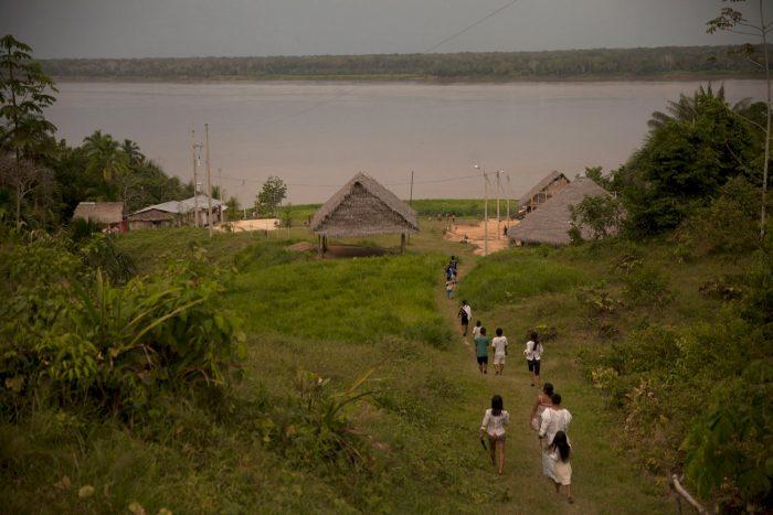 historias_amazonicas_actualidad_ambiental_01