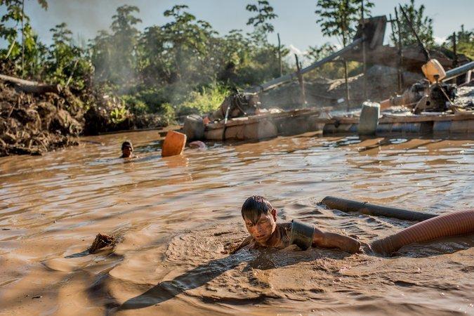 madre_de_dios_actualidad_ambiental_reserva_nacional_tambopata_5