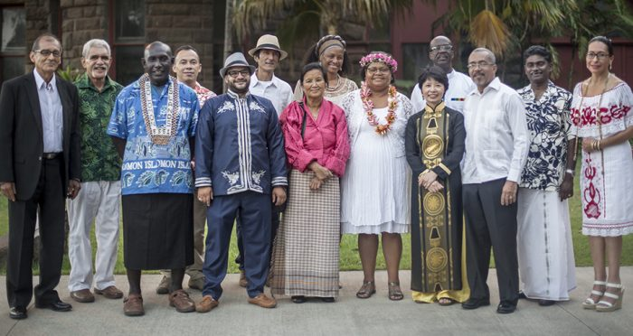 Hotpoints heroes_Hawaii_CEPF