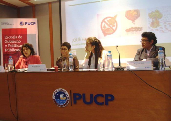 evento-pucp-spda