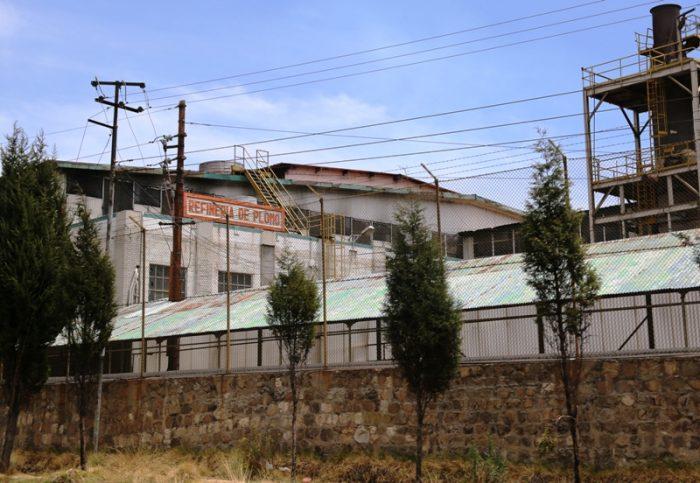 la-oroya-refineria-spda