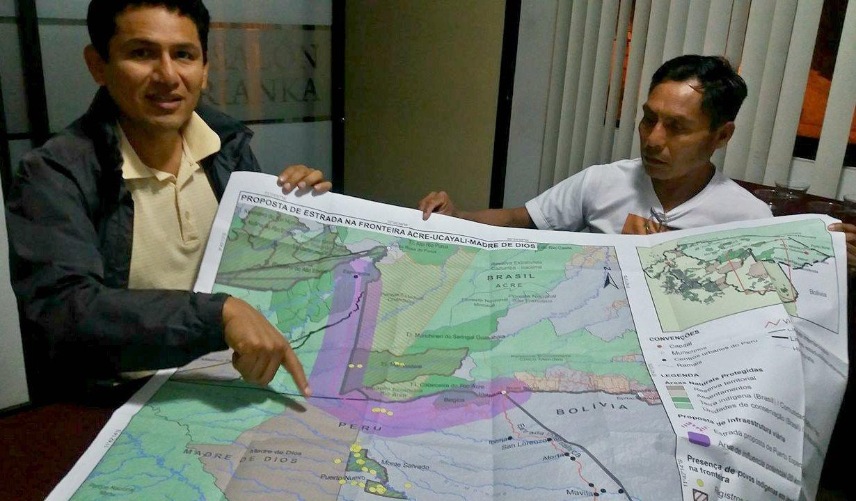 alto_purus_ucayali_actualidad_ambiental_3
