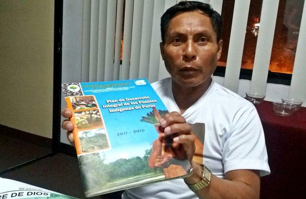 alto_purus_ucayali_actualidad_ambiental_4