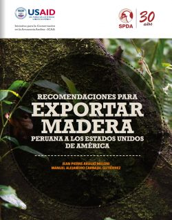exportacion_madera_eeuu_actualidad_ambiental_spda_2