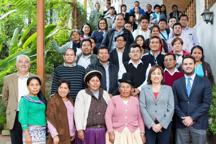 pueblos-indigenas-senace
