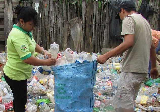 reciclaje-puerto-maldonado-2