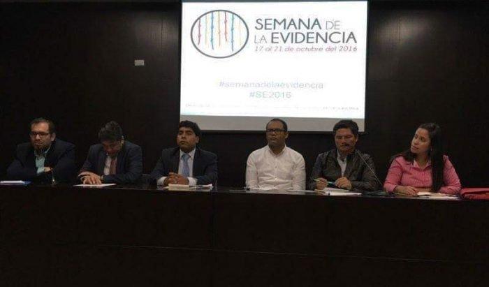 semana_evidencia_spda_actualidad_ambiental_3