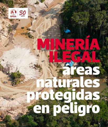 mineria-ilegal-en-areas-naturale-sprotegidas