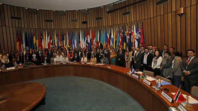acuerdo-latinoamericano-cepal