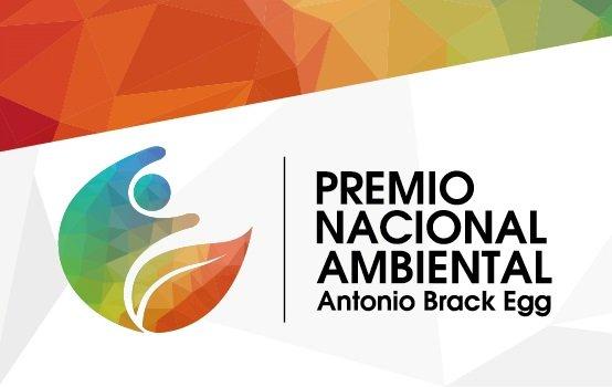 premio-nacional-ambiental_antonio-brack-egg
