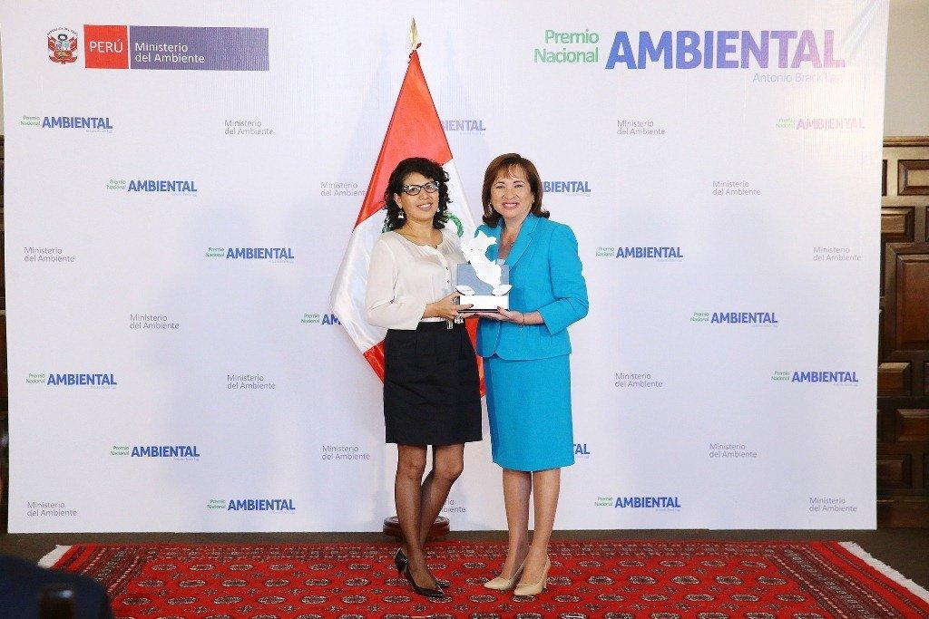 spda-premio-nacional-ambiental-presidencia