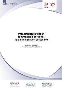 actualidad_ambiental_carretera_amazonia_2