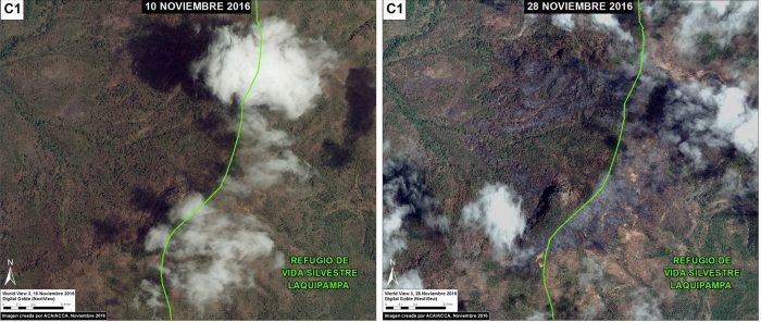incendios_forestales_actualidad_ambiental_maap_5