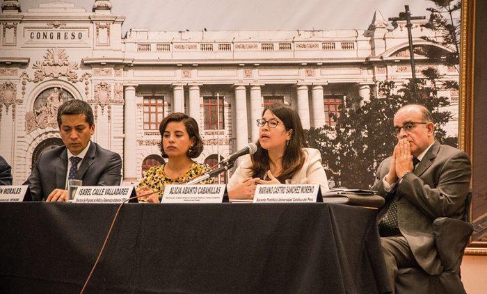Foto: Actualidad Ambiental.