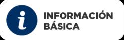 Información básica